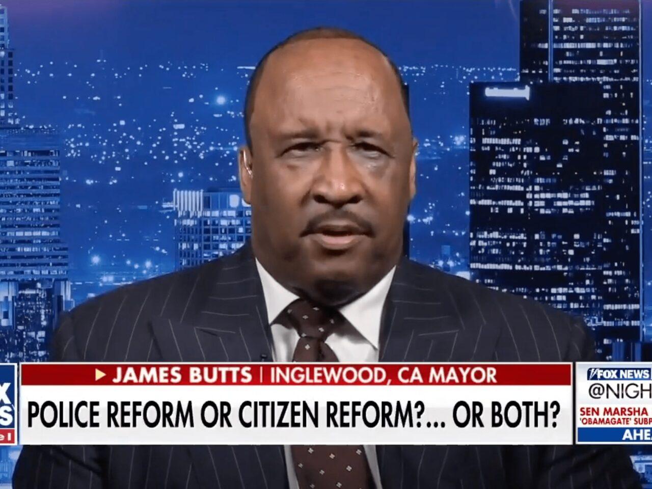 https://jamestbutts.com/wp-content/uploads/2020/08/MayorButts2-1280x960.jpg